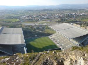 estadio_braga_2
