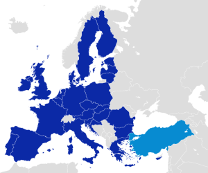 800px-EU_and_Turkey_Locator_Map