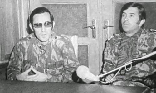 2014-11-25 25 Novembro 1975