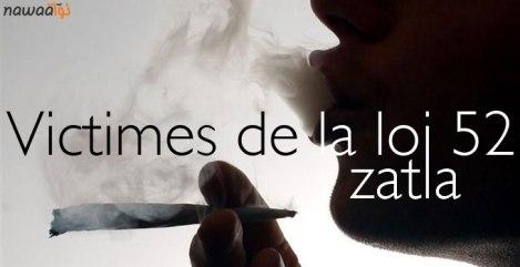 tunisie-cannabis-loi-52-nawaat-zatla