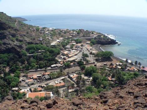 Cidade-Velha-Cape-Verde-The-Majesty-Place-5