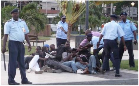 angola_escala_violencia