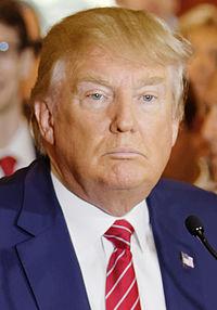 200px-Donald_Trump_September_3_2015