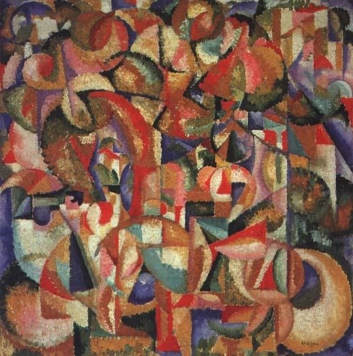 Titulo desconhecido (1913)