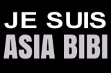 je-suis-asia-bibi