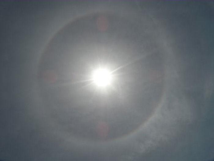 110513-halo-solar-f_tima-03-halo