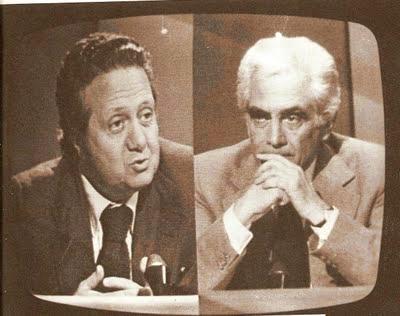 debate-soares-cunhal-novembro-1975